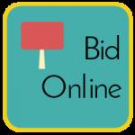 auction-bid-online
