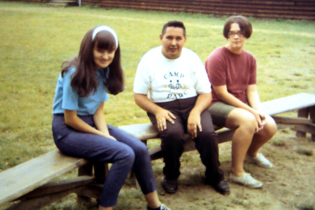 1970_debbie_saylor_johnny_kubacka_lillian_lehman