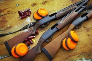 seven-springs-sporting-clay-shoot-benefit-09